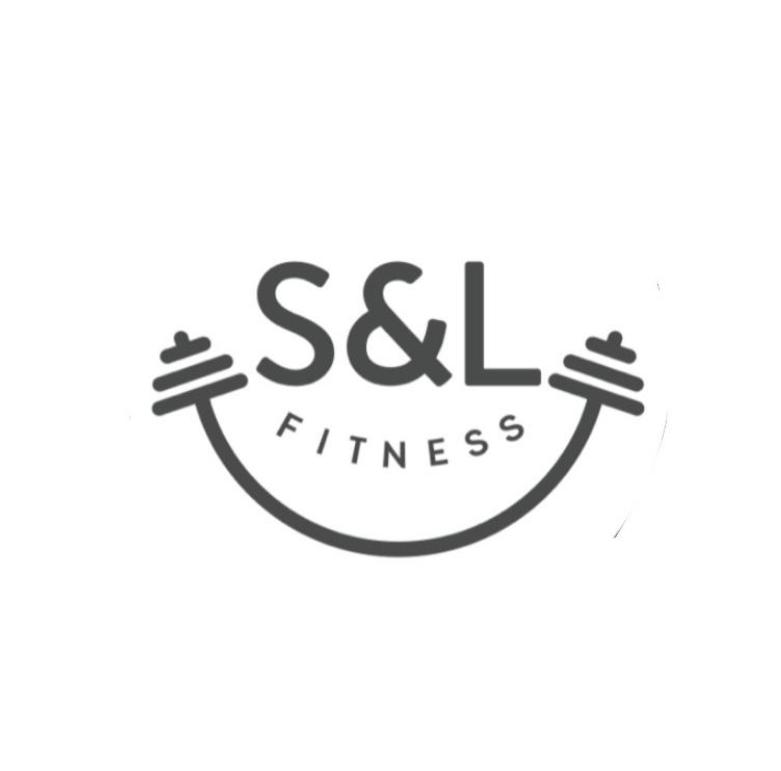 S&L FITNESS - Smile & Lift